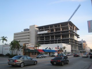 Design Miami 2009 - Photo 5 of 8 -
