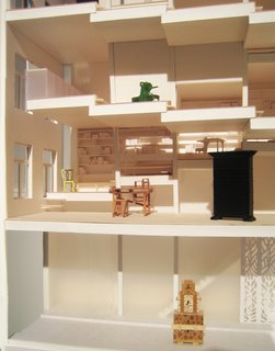 Design Miami: Droog + Atelier Bow Wow - Photo 1 of 2 -