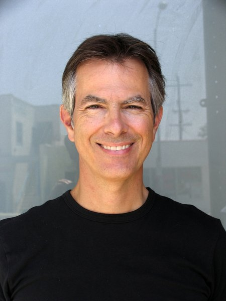 Neil Denari, USA California Community Foundation FellowDenari is the principal architect at <br><br>Neil M. Denari Architects, which he founded in 1988 in Los Angeles as Cor-Tex Architecture. After studying at the Harvard GSD, he worked in Paris and New York and by age 29, had a drawing purchased for exhibit by the Cooper-Hewitt Museum. Today, Denari (whose work is now owned by museums including the Museum of Modern Art New York, MoMA San Francisco, and the Denver Art Museum) teaches in UCLA's Architecture and Urban Design Department and is the author of two books.Portrait courtesy of Neil Denari