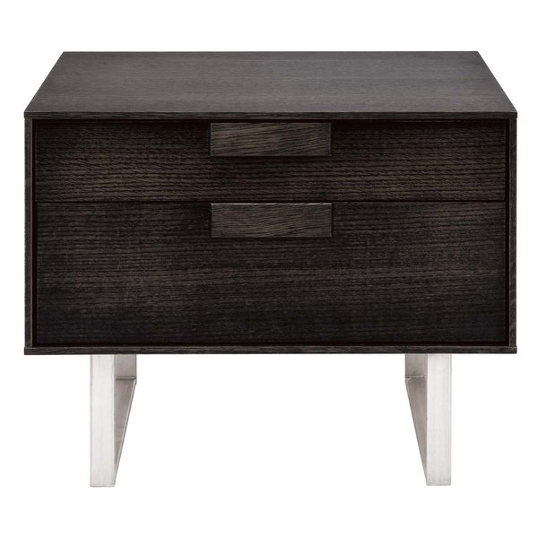 Series 11 Nightstand by Blu Dot, $699
