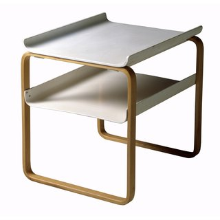 Table 915 by Alvar Aalto for Artek, $1,460