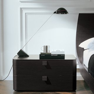 Defile Nightstand by Jesse, $1,030
