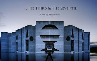 The Third and The Seventh - Photo 1 of 1 -