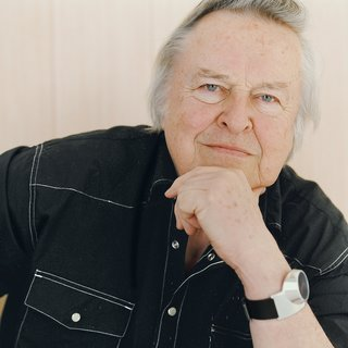 Furniture Designer Focus: Eero Aarnio - Photo 1 of 13 - Aarnio turned 75 in 2007, but the commissions continue to flood in.