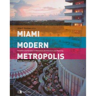 Miami Modern Metropolis - Photo 2 of 13 -