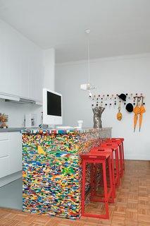 Lego Island - Photo 1 of 1 -