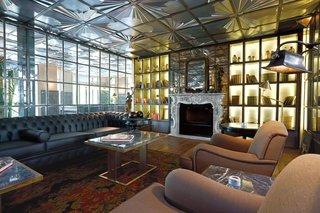 Modern Istanbul Design: Autoban - Photo 23 of 25 -