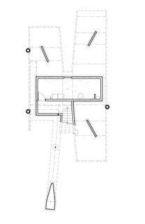Modular Retreat - Photo 8 of 13 -
