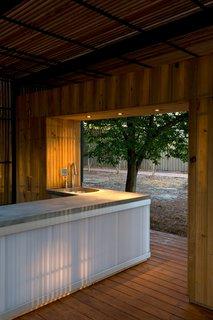 Botanical Garden Pavilion - Photo 8 of 8 -