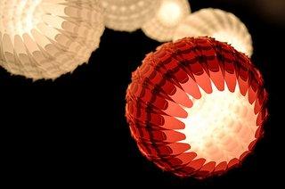 Lightforms, Digitally Fabricated - Photo 5 of 5 -