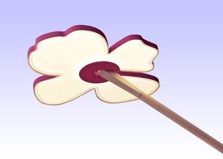 ICFF 2010: Ikebana Arranging - Photo 7 of 7 -
