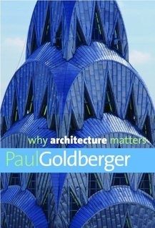 Paul Goldberger at AIA SF - Photo 1 of 1 -