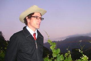 Jason Pontius on Blog Themes - Photo 1 of 8 -