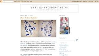 Jason Pontius on Blog Themes - Photo 2 of 8 -