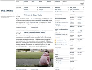 Jason Pontius on Blog Themes - Photo 4 of 8 -