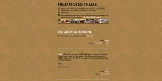 Jason Pontius on Blog Themes - Photo 6 of 8 -