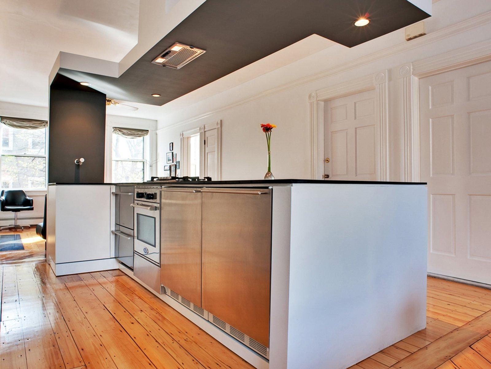 d house kitchen renovation by miyoko ohtake photo 5 of 8 dwell