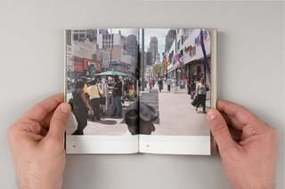 Street Value Book - Photo 4 of 4 -