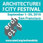 Architecture + the City Kicks Off - Photo 7 of 7 -