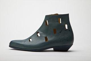 Esquivel Shoes - Photo 2 of 3 -