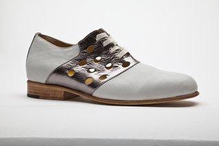 Esquivel Shoes - Photo 3 of 3 -