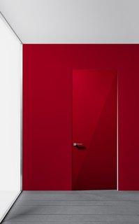 High-Design Doors - Photo 2 of 3 -