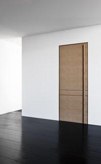 High-Design Doors - Photo 1 of 3 -