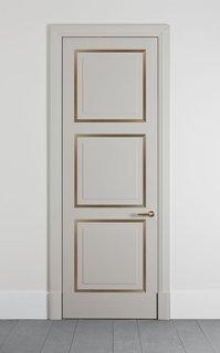 High-Design Doors - Photo 3 of 3 -