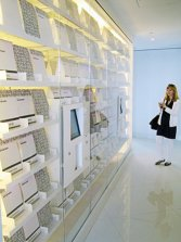 An Introduction to Retail Design - Photo 2 of 4 -