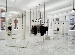 An Introduction to Retail Design - Photo 4 of 4 - LL_ARCH_27