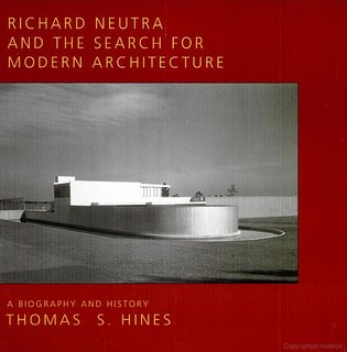 Architecture Reads on Google Books - Photo 1 of 2 -