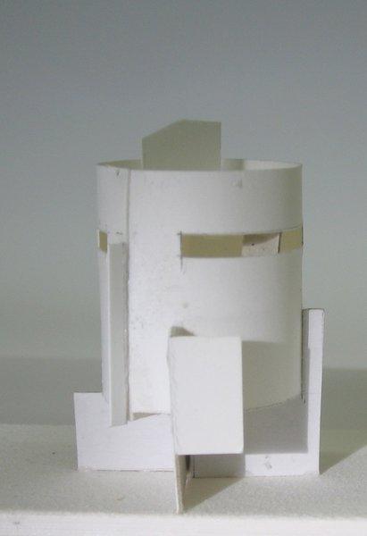 Craig Newick's Chanukah Houses - Photo 1 of 5 -