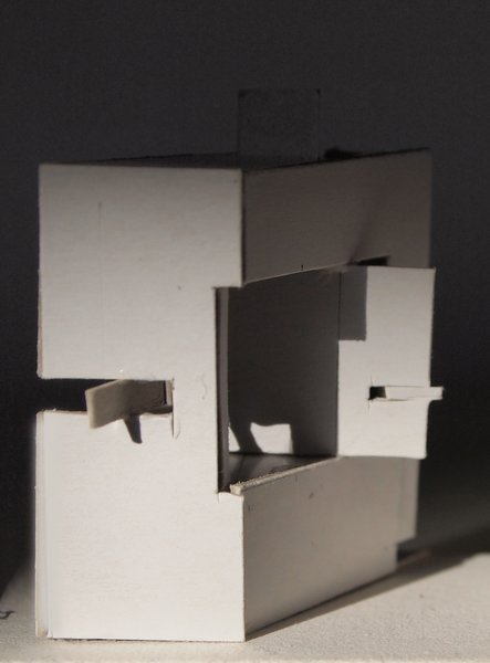 Craig Newick's Chanukah Houses - Photo 2 of 5 - OLYMPUS DIGITAL CAMERA