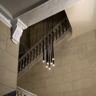 Eco-Friendly Lighting's New Look - Photo 1 of 7 -