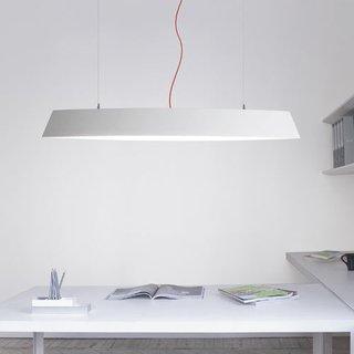 Eco-Friendly Lighting's New Look - Photo 4 of 7 -