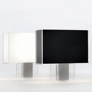 Eco-Friendly Lighting's New Look - Photo 5 of 7 -