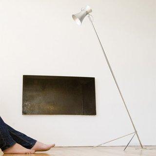 Eco-Friendly Lighting's New Look - Photo 7 of 7 -