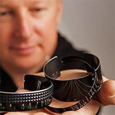 Revisioning Camera Lenses - Photo 3 of 3 -