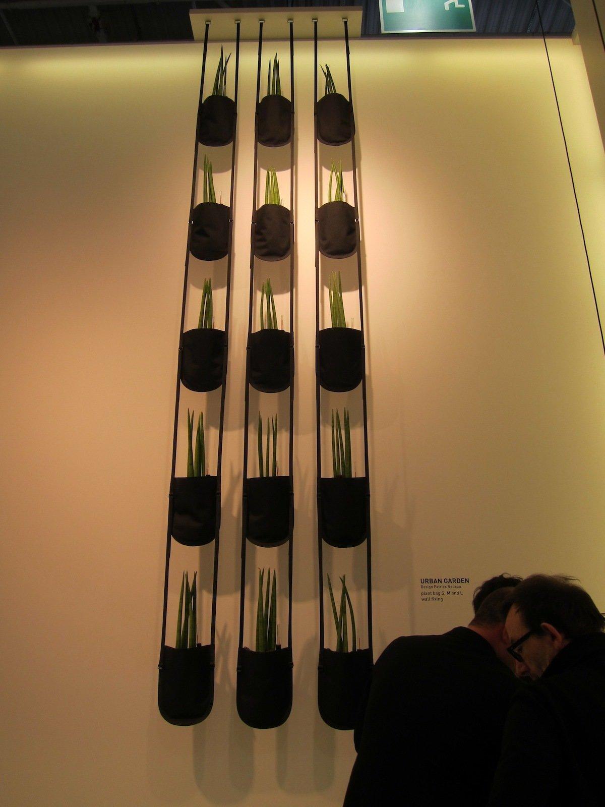 Maison & Objet 2011: Part One by Jaime Gillin