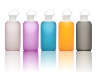 The bkr Bottle - Photo 1 of 4 -