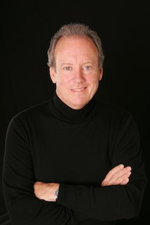 Bill McDonough, the author of Cradle to Cradle, will be giving the keynote address at this year's Dwell on Design conference.