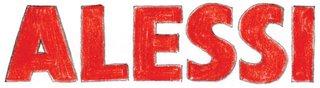 1921<br><br>Giovanni Alessi founds the Alessi Company.