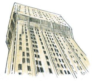 1959<br><br>Torre Valasca is built in Milan.
