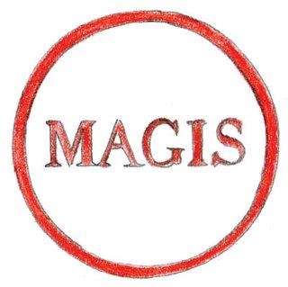 1976<br><br>Eugenio Perazza founds Magis.
