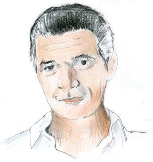 1977<br><br>Giulio Cappellini becomes creative director of Cappellini.