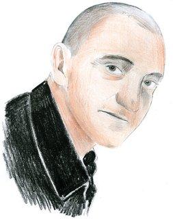 1997<br><br>Rodolfo Dordoni becomes creative director of Minotti.