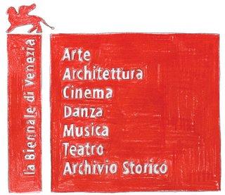 2010<br><br>Venice Architecture Biennale attracts over 170,00 visitors.