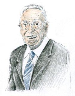 Achille Castiglioni (1918-2002).