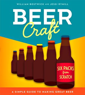 Beer Craft Winners - Photo 1 of 1 -
