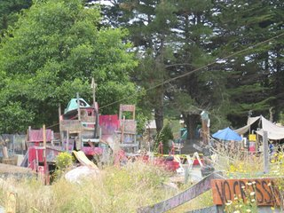 Playgrounds Worth A Trip - Photo 3 of 8 -